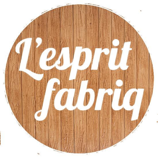 L'esprit Fabriq
