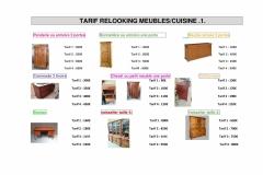 tarif-RELOOKING-MEUBLE-1-1