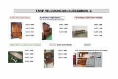 tarif-RELOOKING-MEUBLE-2-1
