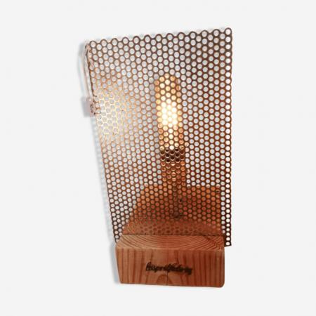 Lampe-grille-de-chantier-768x768