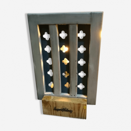 Lampe-ancienne-porte-style-Orient-1-768x768