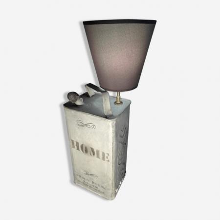 Lampe-Ancien-bidon-dhuile-HOME-768x768